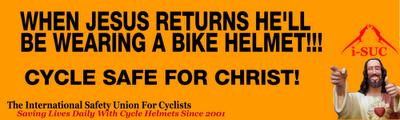 cycledafeforchrist-isuc